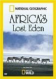 Africa's Lost Eden