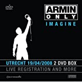 Armin Van Buuren: Armin Only - Imagine