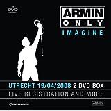 Armin Van Buuren: Armin Only - Imagine ~ Armin van Buuren
