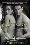 Obsession (Entangled Covet) (Arum)