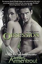 Obsession (Arum)