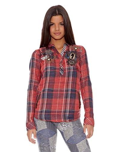 Desigual Camicia  Stachys