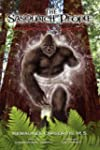The Sasquatch People and Their Interd...