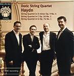 Haydn: String Quartets (String Quarte...
