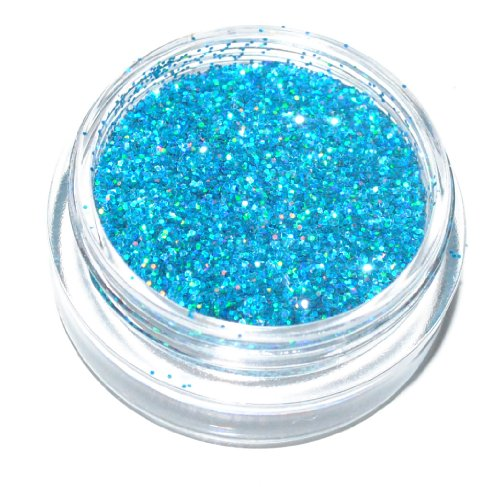turquoise-laser-eye-shadow-loose-glitter-dust-body-face-nail-art-party-shimmer-make-up-by-kiara-hb