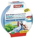 tesa 56250-00000-00 tesa Maler-Krepp...