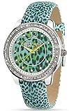 Just Cavalli R7251586501 Leopard Ladies Watch
