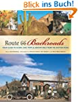 Route 66 Backroads: Your Guide to Sce...