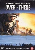 Over there : l'intégrale saison 1 - Coffret 4 DVD