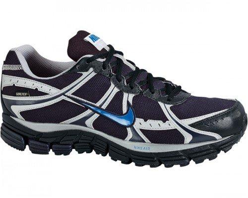 Nike Men s Air Pegasus 25 GTX 324660