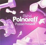 Pass� Present