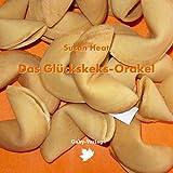 Image de Das Glückskeks-Orakel