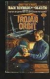 Trojan Orbit (0671559427) by Reynolds, Mack