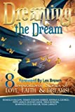 img - for Dreaming the Dream book / textbook / text book