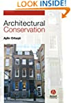 Architectural Conservation: Principle...