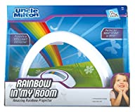 Uncle Milton – Rainbow In My Room