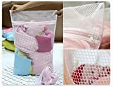 OutMad Outmadclips_001 Laundry Basket (Set of 6)