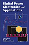 img - for Digital Power Electronics and Applications book / textbook / text book