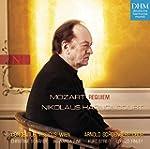 Mozart/Requiem
