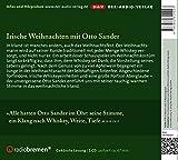 Image de Whiskey für den Weihnachtsmann (1 CD)