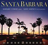 Search : Santa Barbara