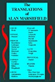 img - for The Translations of Alan Marshfield book / textbook / text book