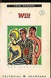 Wilt (Mainstream Series) (1850891141) by Sharpe, Tom