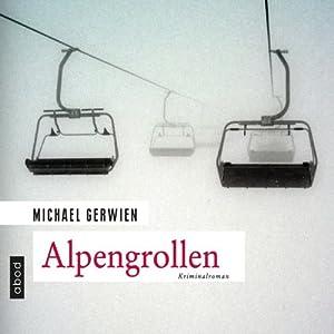 Alpengrollen Hörbuch