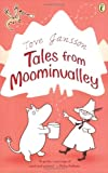 Tove Jansson Tales from Moominvalley