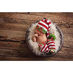 Christmas Props For Your Baby s #2: 51KxLTSf6 L AC UL250 SR250 250