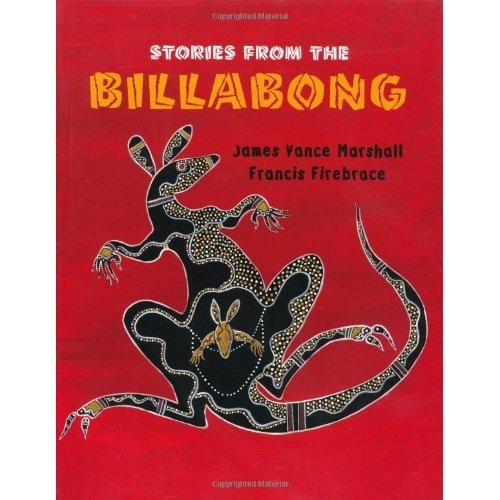 stories-from-the-billabong