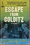 ESCAPE FROM COLDITZ (THE COLDITZ STORY)
