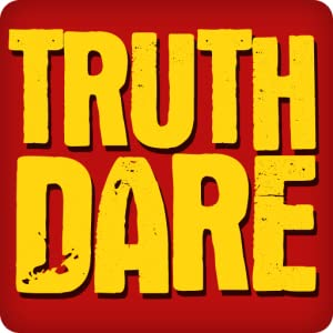 Truth or Dare by Innovative Apps