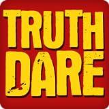 Truth or Dare(Adfree)