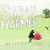 oh little fire