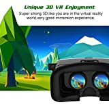 Toprime3D-VR-Glasses-Headset-3D-VR-Box-Suitable-for-40-60-inch-SmartphoneSamsung-S3-S7-Note-2-Note-5-iPhone-4-6s-etc-Black