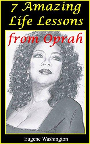 oprah-winfrey-7-amazing-life-lessons-from-oprah-english-edition