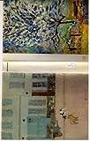 img - for Bonnard book / textbook / text book