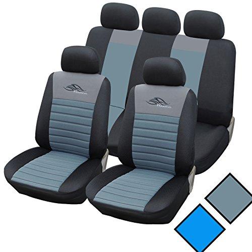 woltu-as7319-couverture-de-siege-de-voiture-housses-de-siege-universelle-racing-modele-ajustement-un