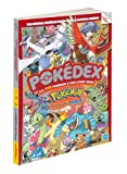 Image of Pokemon HeartGold & SoulSilver The Official Pokemon Kanto Guide National Pokedex: Official Strategy Guide