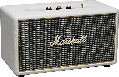 marshall-acton-m-accs-10127-acton-speaker-cream