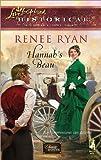 Hannahs Beau (Charity House Book 2)