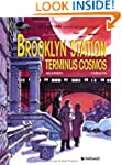 Val�rian 10 Brooklyn Station,Term. Co...