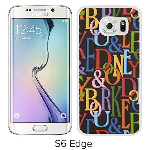 eocy-custom-phone-case-for-samsung-galaxy-s6-edgedooney-bourke-db-phone-cover-white
