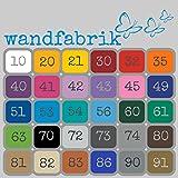 wandfabrik-Wandtattoo-3-schne-Wolken-in-silbergrau