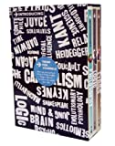 Introducing Graphic Guide box set - Think for Yourself (1848314566) by Robinson, Dave