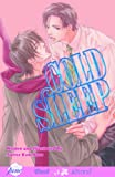 Cold Sleep (Yaoi Novel)