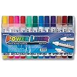 Mungyo Power Liner