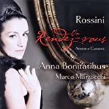 echange, troc  - Rossini : Un Rendez-Vous