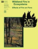 img - for Wildland Fire in Ecosystems: Effects of Fire on Flora book / textbook / text book
